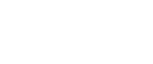 Logo G2A Arena