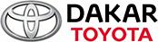 Toyota Rzeszów logo