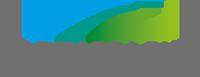 Podkarpackie logo