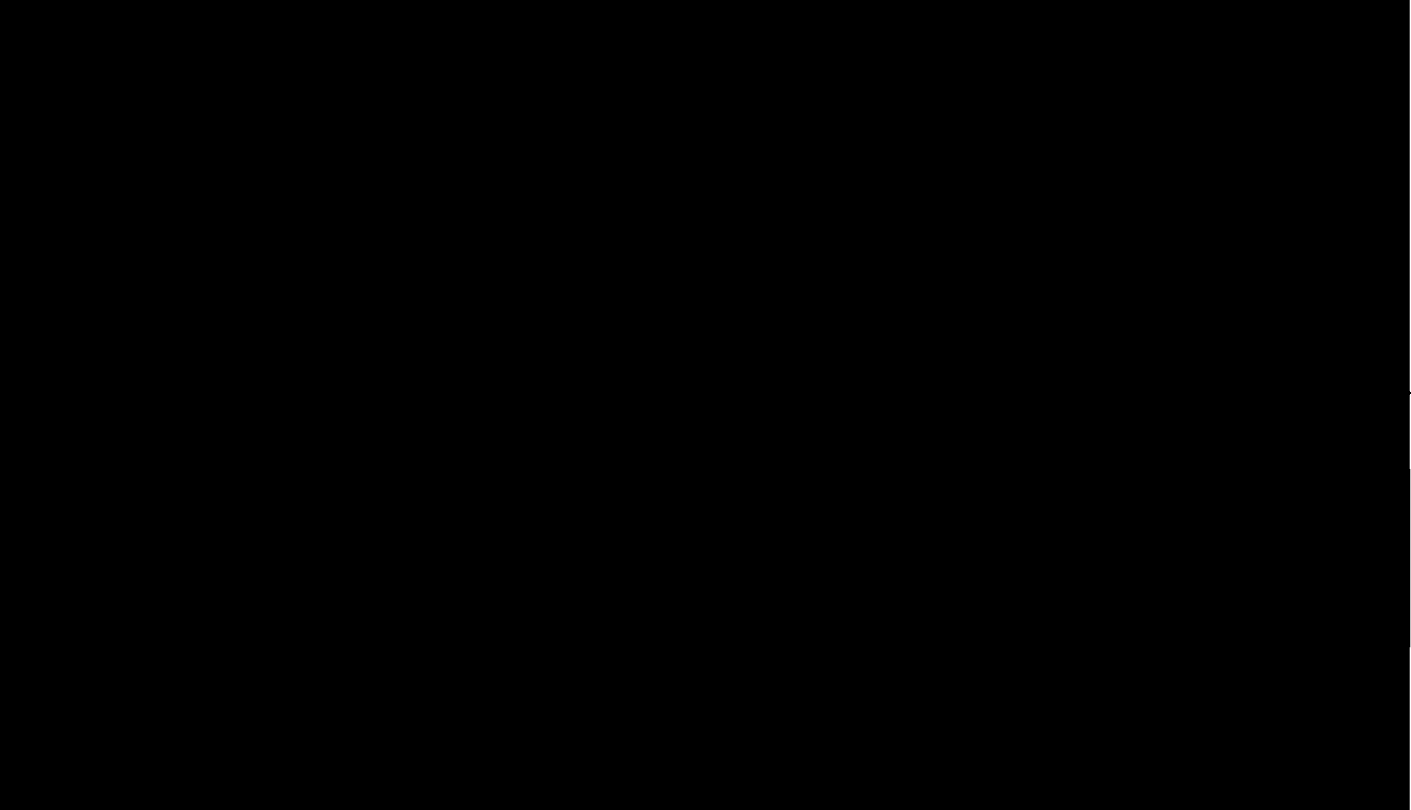 Logo_Swiat_Suma kopia