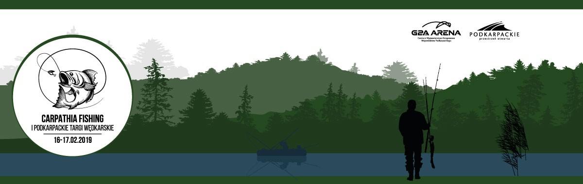 carpathia-fishing-okładka