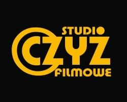 czyz-studio-filmowe