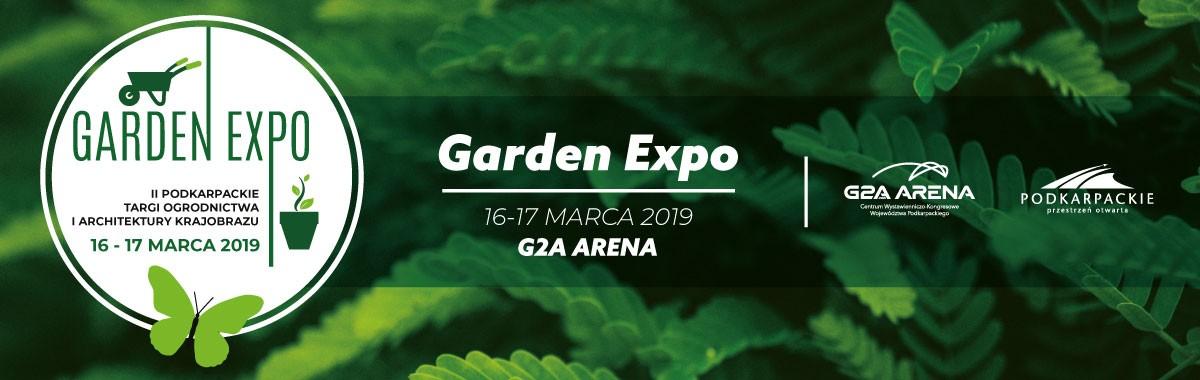 garden-expo