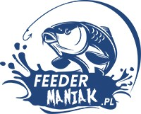 logo-feeder-maniak