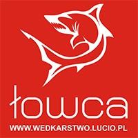 logo kwadrat Łowca