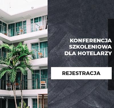hotelarze