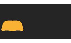 ABC-Restauracji-Logo