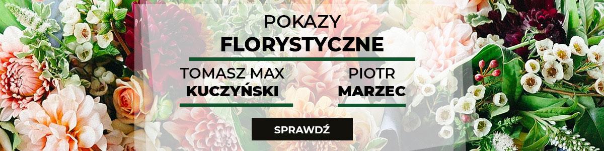 ATRAKCJE_POKAZY-FLORSYTYCZNE