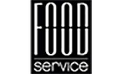 Food-Service-logo-Black