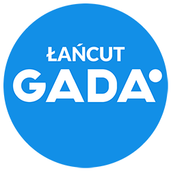 Gada-logo
