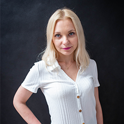 Karolina_Szpunar
