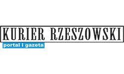 LOGO-KURIER-RZESZOWSKI