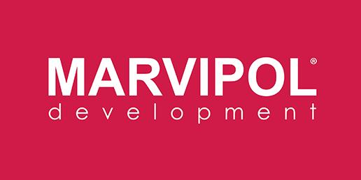 Logo-MVP