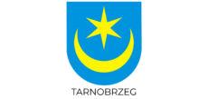 POL_Tarnobrzeg