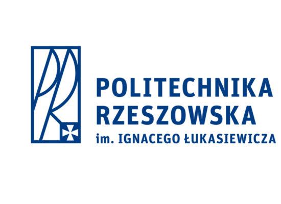 Politechnika-Rzeszkowska