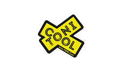 TONI-Cool