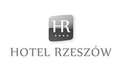 hotel-rzeszow