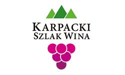 karpacki-szlak-wina