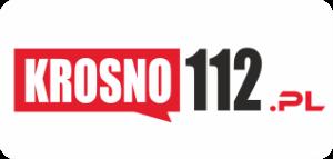 krosno112-logo
