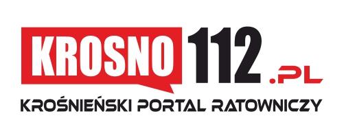 krosno112