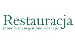 loga-Restauracja