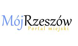 logo mój rzeszów
