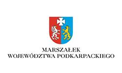 marszalek-woj-podkarpackiego