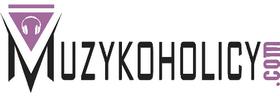 muzykoholicy_tel