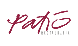 patio logo