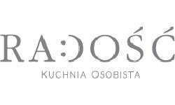 radosc-logo