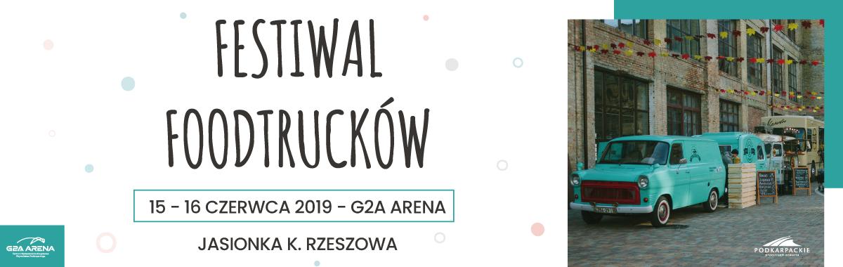 Festiwal-Foodtracków