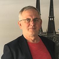 MarekLangner