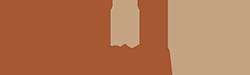 Millenium Hall logo