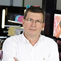 Zbigniew Inglot