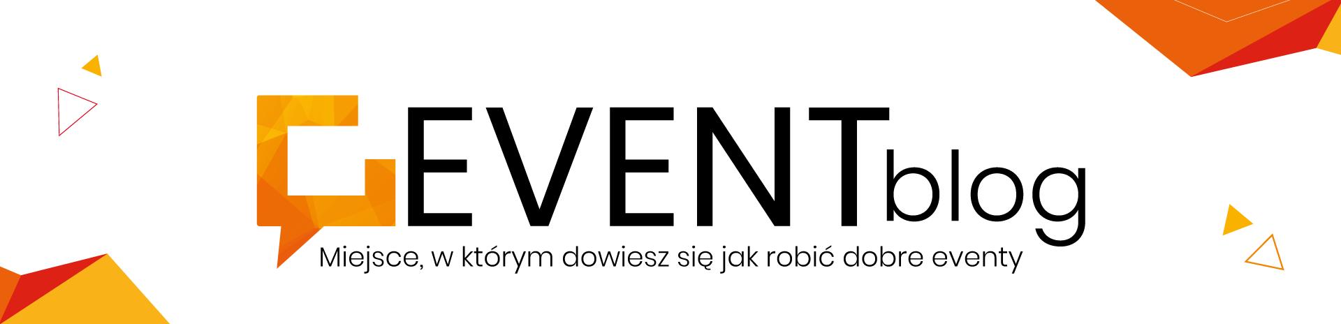 tlo-z-logo