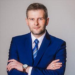 Krzysztof Delikat