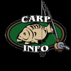 carp info