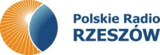 Polskie_Radio_Rzeszów