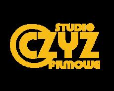 logo czyż