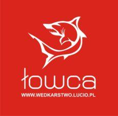 logo-kwadrat-Łowca
