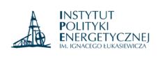 Instytut-Polityki-Energetycznej-im.-Ignacego-Łukasiewicza
