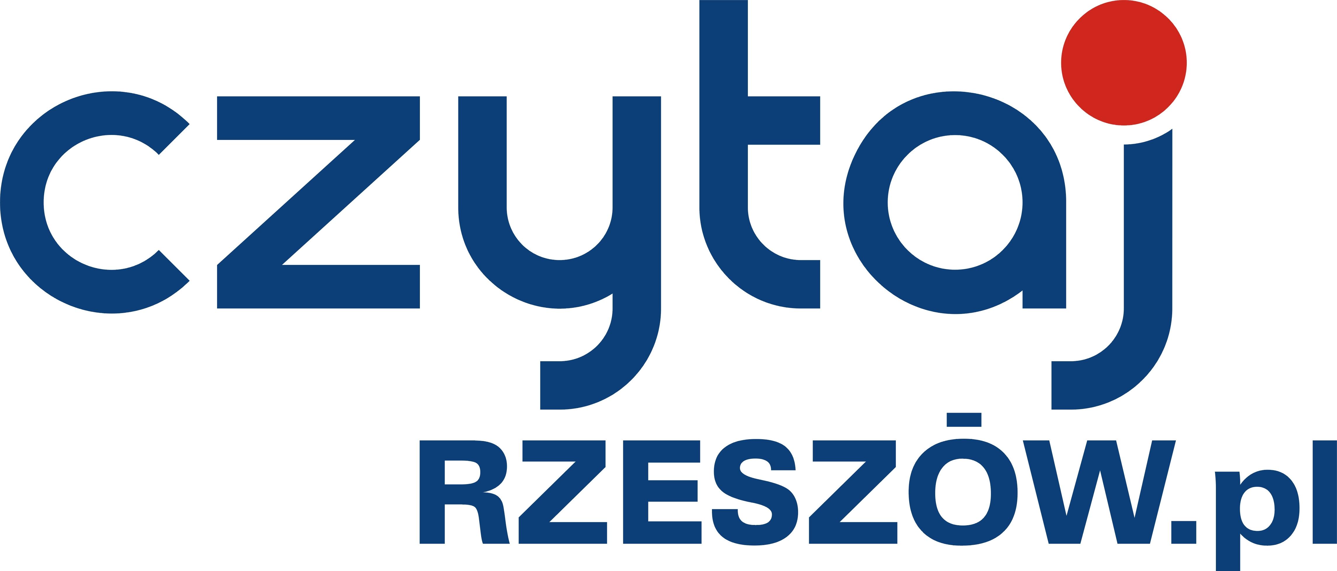 Logo_CzytajRzeszów_pl