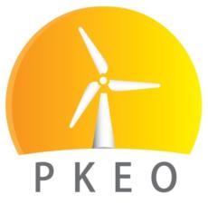 Logo_PKEO