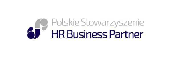 Polskie stowarzyszenie HR business partner