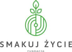 Smakuj_Zycie