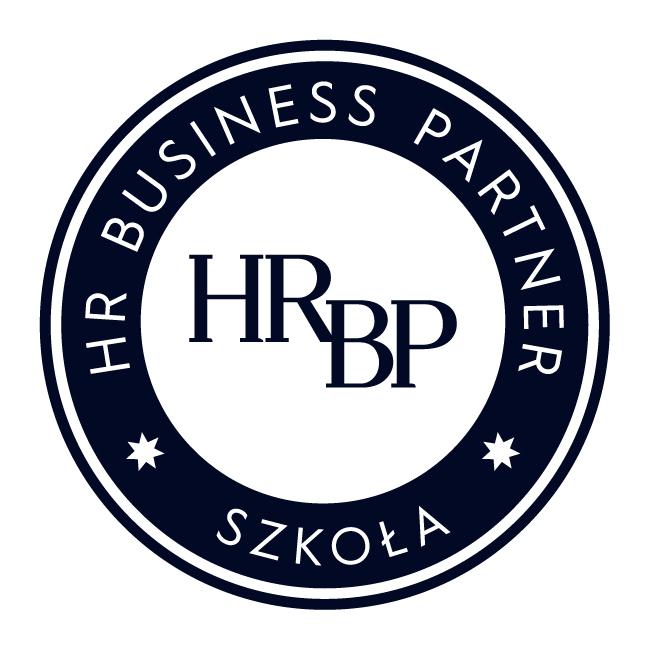 Szkoła HRBP