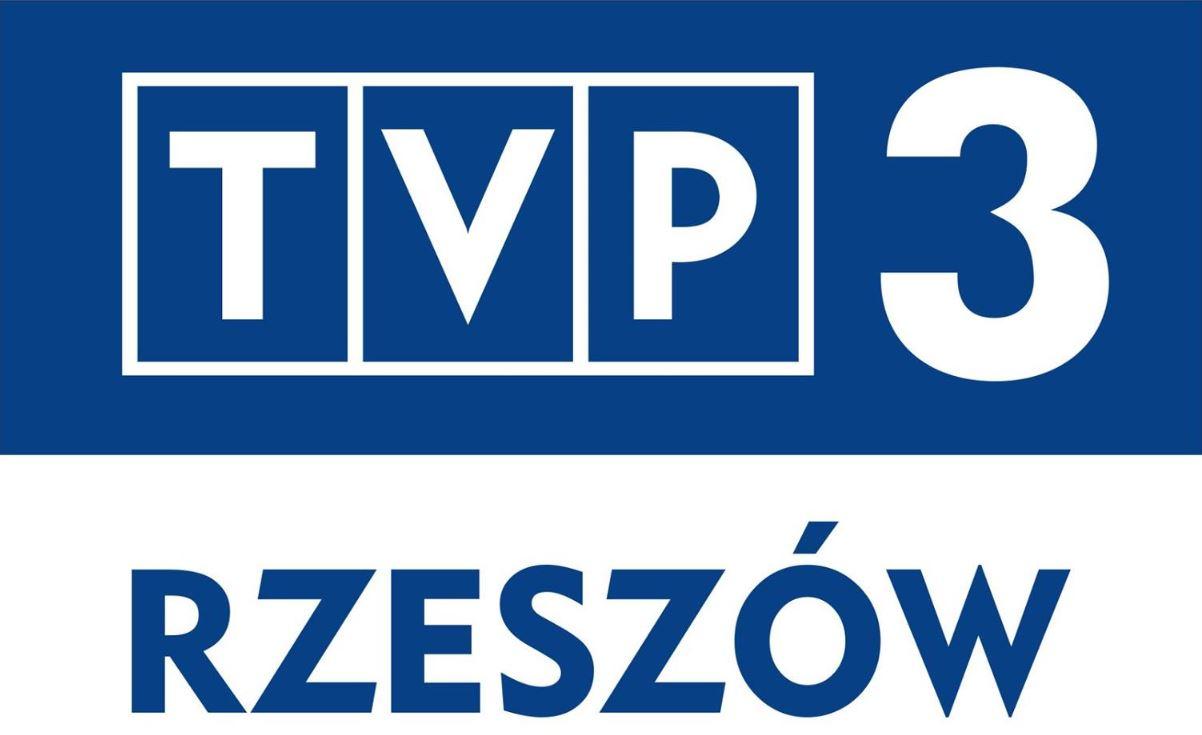 Tvp3rzeszów