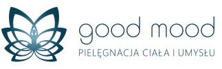 logo goodmood