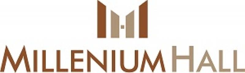 logo_millenium