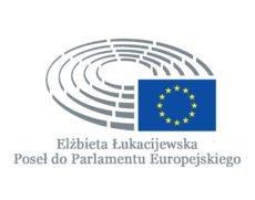 logo_z_nazwiskiem